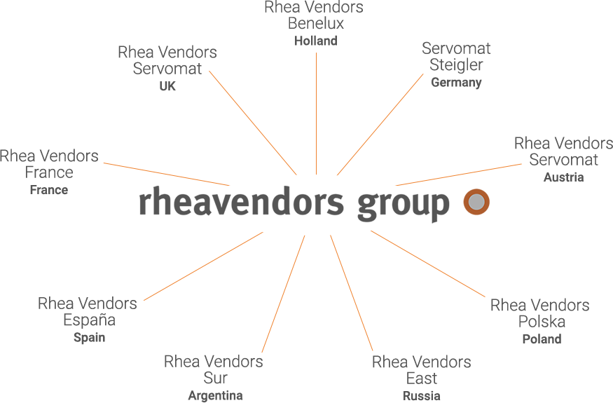 network-map